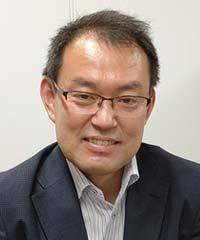 セミナー講師:吉田 昌樹